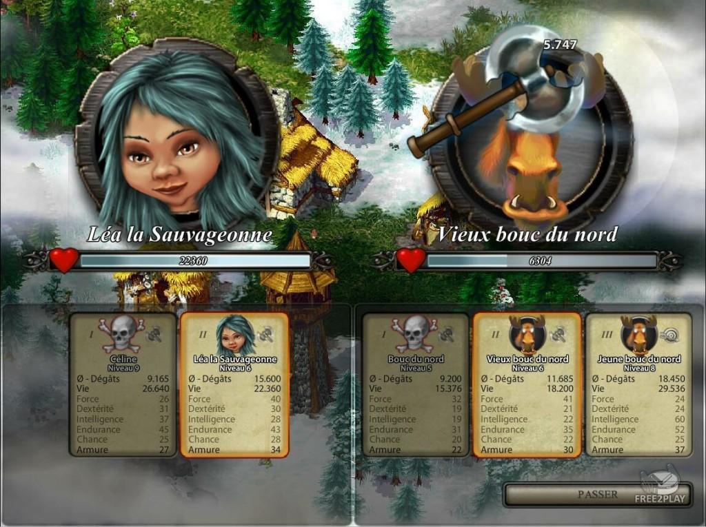cultures-online-screenshot-4